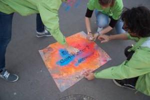 Foto: Greenpeace Hamburg